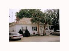 Leesburg Foreclosure Property 4bd2ba Historic District
